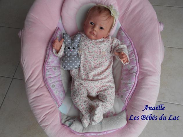 Anaelle 11