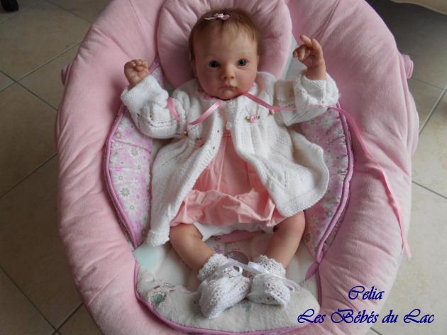 Celia 13