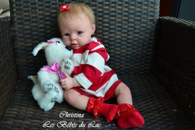 Christina 19