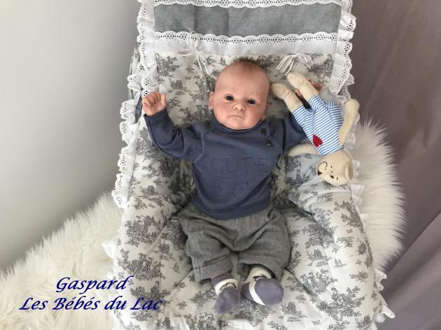 Gaspard 15