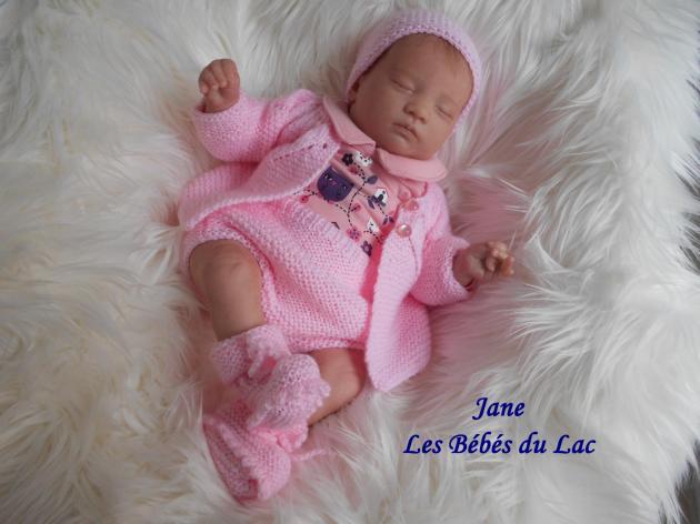 Jane 23