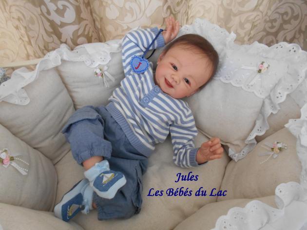 Jules 7