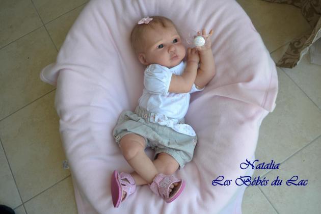 Natalia 16